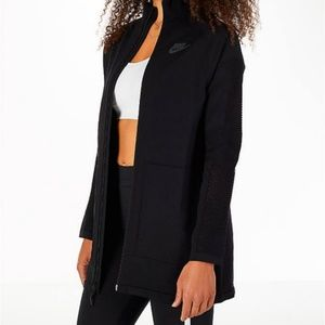 Nike Sportswear Women's Tech Knit Jacket